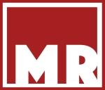 Making Room Logo
