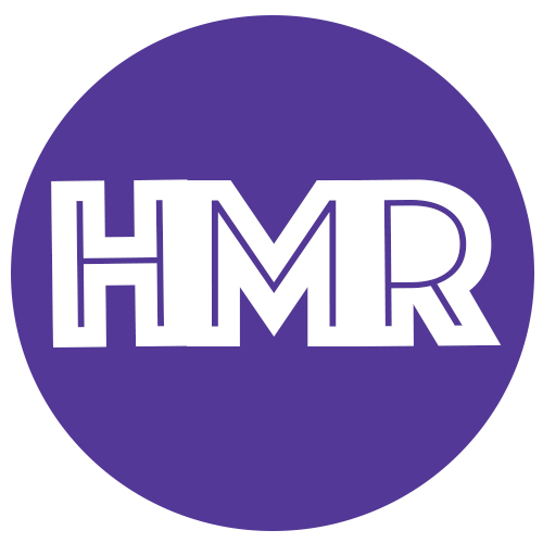 Hear Me Roar logo